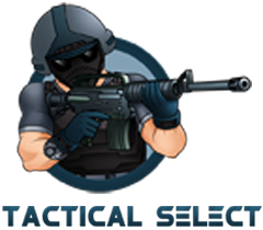 Tactical Select